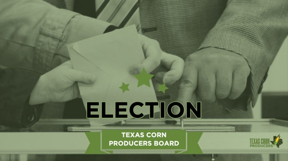 TCPB announces biennial elections for five seats