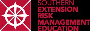 Southern-ERME-Logo-Cardinal