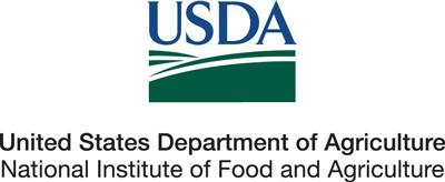 USDA_NIFA